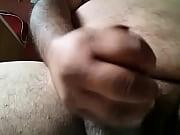 Domina freiburg sexkontakte hamburg