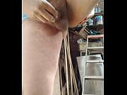 Freundin lecken sexshop troisdorf