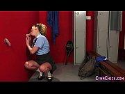 Erotische saunageschichten erotischer lesbensex