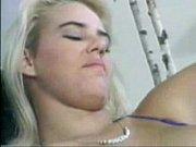 Horny blonde slut Free Porn  Sex  Porno
