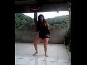 putinha andressa brand&atilde_o dan&ccedil_ando funk 02
