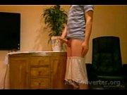 Sex film escort girl saint ouen