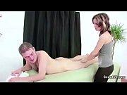Porno svenska sexiga damkläder