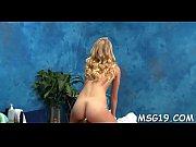 Sexkontakte online speurders erotiek massage