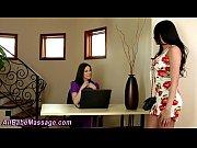 Emma girl escort aubange massage a domicile reims