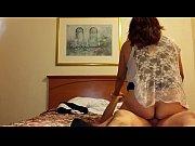 Frau im pornokino sklavenstuhl