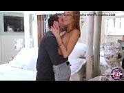 xvideos.com ebf79f66238070145516820a4f95611b