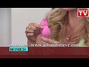 Femme regarder du porno video baise violente avec belle rousse
