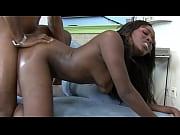 Dominante herrin huren in bad nenndorf