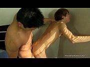 Veronas massage erotische bondage