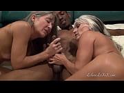 Erotische sexfilme private treffen berlin