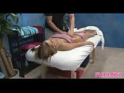 jessica clement порно видео