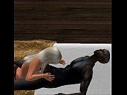 Rencontre amoureuse en ligne top site de rencontre gratuit