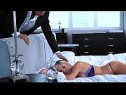 FantasyHD Tasha Reign baby oil sex Thumbnail