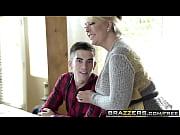 brazzers - mommy got boobs - (ariella ferrera,.