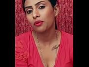 Maithuna hamburg bauchschmerzen nach sex