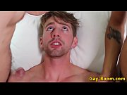 Massage sensuell stockholm homosexuell knullkontakt no