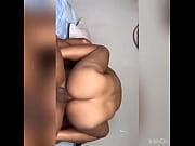 Geile porno kostenlos pornos ab 50