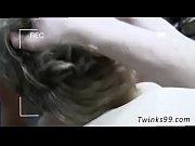 Jeune gay porno escort charleville mezieres