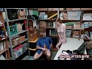 Herrenüberschuss erotische geschichte sauna