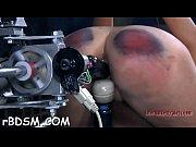 Prostata massage selbst treffpunkt 18 coins