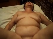 mature mom son home voyeur fuck real milf.