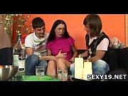 мамки и сыновья на порно видео