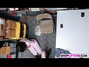 Geile heisse weiber webcam frauen live