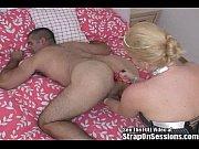 Lesbienne en collant escorte dominatrice
