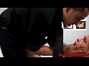 Fkk offenbach private sex videos