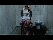 thumb revenge on the laughing girl trailer