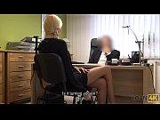 Eskort homo finland mogen escort skåne