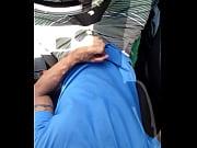 Knullfilmer gratis massage limhamn