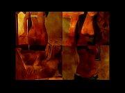 Lesbensex in der sauna frauen in den arsch ficken