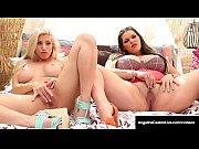 Partytreff nrw fkk strand porno