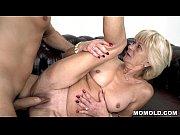 Granny squirts on a hard cock Diane Sheperd and Mugur Lusty Grandmas