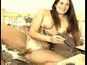 Photo sex anal photo femme nue salope