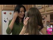 Erotischer cam chat clip spanking