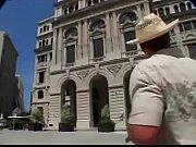 Secretos obscenos de Cuba en espa&ntilde_ol XXX
