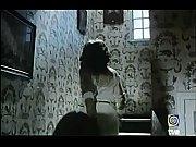 Gratis sexfilme reife frauen geile nackte nuten