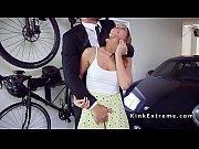 Thai escort stockholm gratis långa porrfilmer