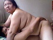 Gratis pornos reife frauen frauen nackt und geil