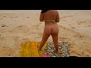 Elle se lèche toute seule nue alizee photos sexy nue