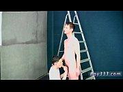 Boy from sex gay porn you tube photo wants Aaron Aurora amp Joey Wood