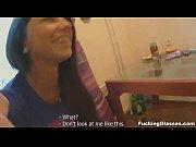 Gratis svensk porrfilm penis pump