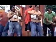 novatada de la universidad cat&oacute_lica de guayaquil 2013 wvmvision