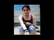 Call girls in karol bagh, Delhi