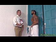 Massage érotique homme massage lyon erotique