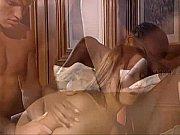 Erotische massage leipzig feminisierung geschichten