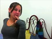 Jessy85 Sindy Paola